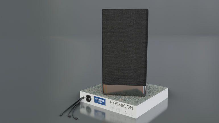 Display - wizualizacje produktowe 3D