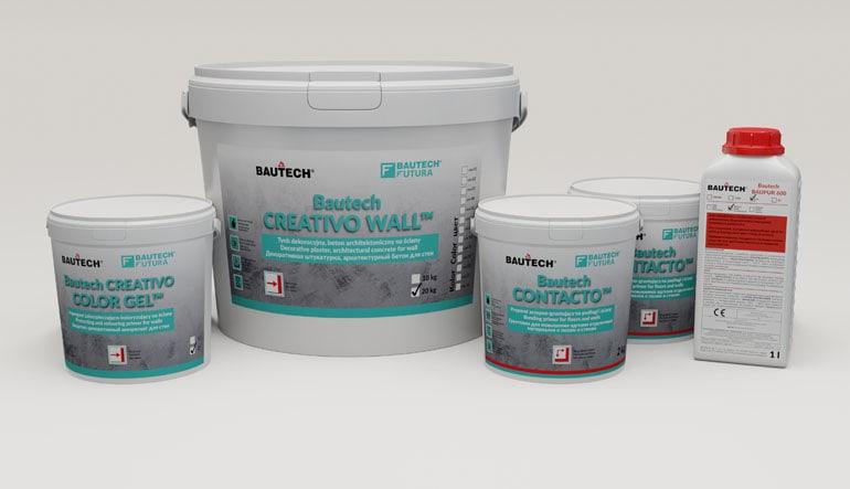 projektowanie etykiet materiałów budowlanych