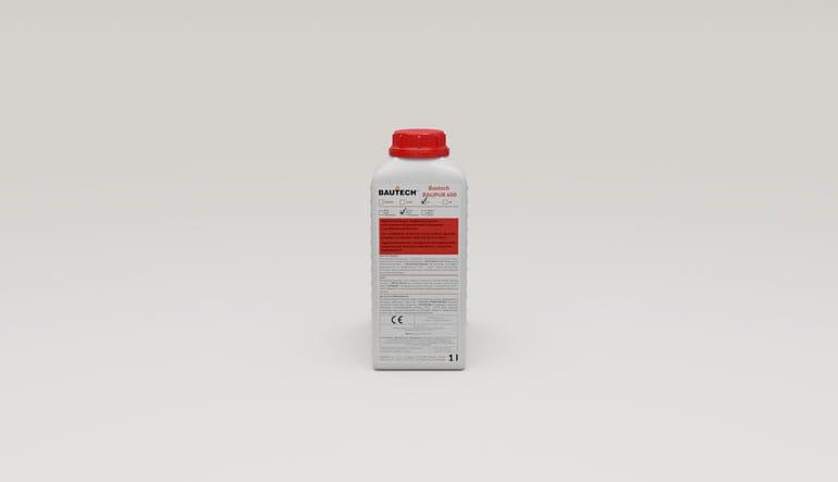 projekty etykiet materiałów budowlanych